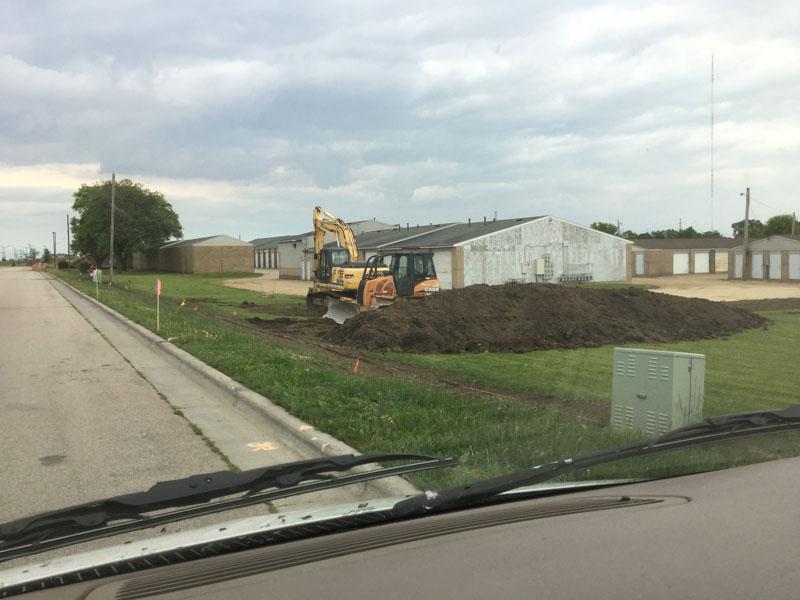 Storage Units Wisconsin | East Madison & Sun Prairie | All ...